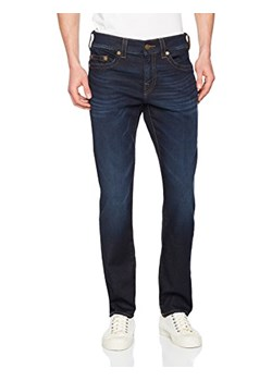 Jeansy męskie True Religion - Amazon