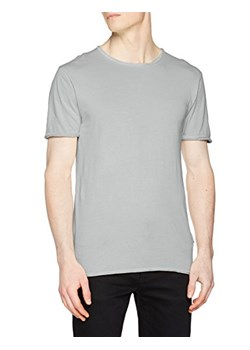 T-shirt męski Only & Sons - Amazon