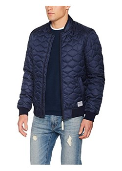 Kurtka męska Tom Tailor Denim - Amazon