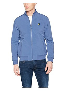 Kurtka męska Lyle & Scott - Amazon