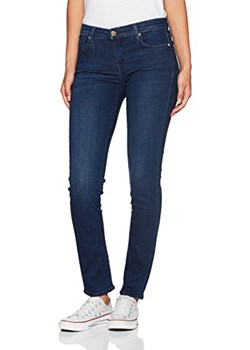 Jeansy damskie 7 for all mankind - Amazon