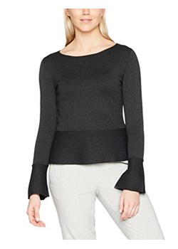 Sweter damski S.oliver Black Label - Amazon