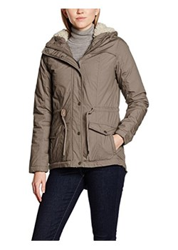 Parka damska Urban Surface - Amazon