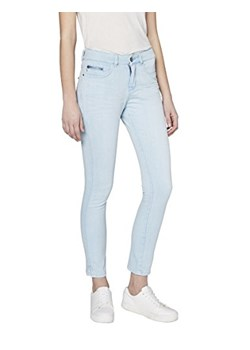 Jeansy damskie Colorado Denim - Amazon