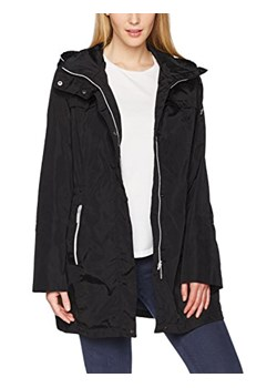 Parka damska Carolina Cavour - Amazon