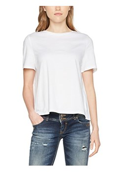 Bluzka damska Marc O'Polo Denim - Amazon
