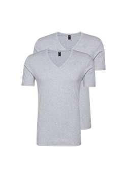 T-shirt męski G-Star Raw - AboutYou