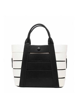 Shopper bag Tom & Eva Paris - Torbulencja