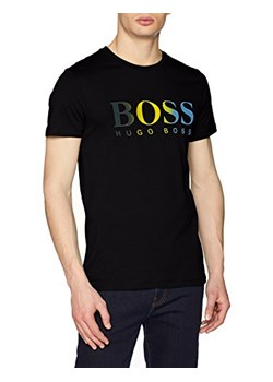 T-shirt męski BOSS HUGO BOSS - Amazon