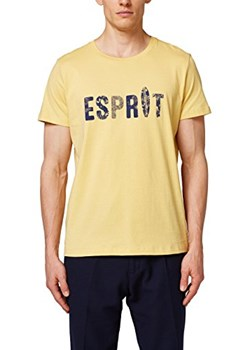 T-shirt męski Esprit - Amazon