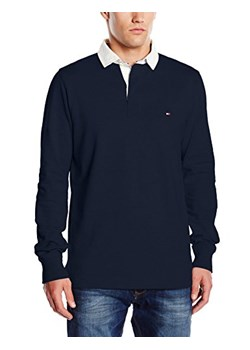 Bluza męska Tommy Hilfiger - Amazon