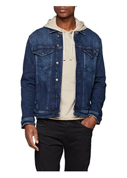 Kurtka męska Tommy Jeans - Amazon