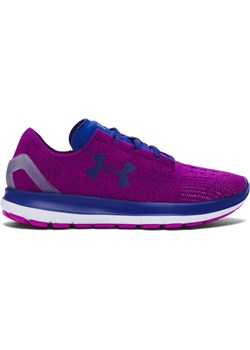 Buty sportowe damskie Under Armour - SMA Under Armour