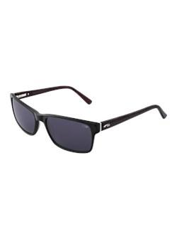 okulary przeciwsłoneczne recman
