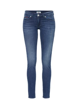 Jeansy damskie Tommy Jeans - AboutYou