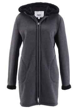 klasyczny styl Darmowa dostawa najlepszy hurtownik Szare bluzy damskie, zima 2019 w Domodi