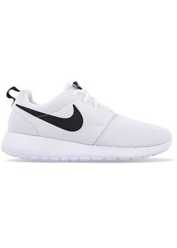 Cena fabryczna sprawdzić Nowe Produkty Buty sportowe damskie Nike Roshe