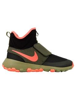 tani zakupy gdzie kupić Buty sportowe damskie Nike Roshe