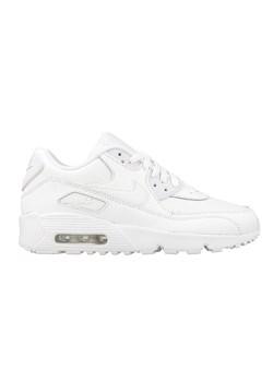 Nike air max 90 damskie, wiosna 2020 w Domodi
