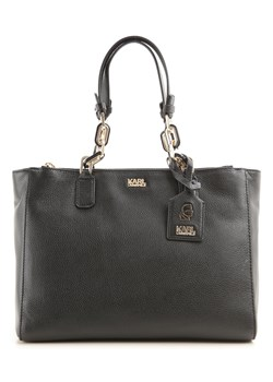Shopper bag Karl Lagerfeld - RAFFAELLO NETWORK