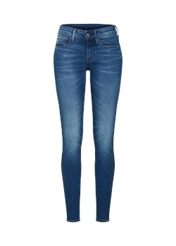 Jeansy damskie G-Star Raw - AboutYou