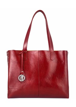 Shopper bag Metozzi - metozzi.pl