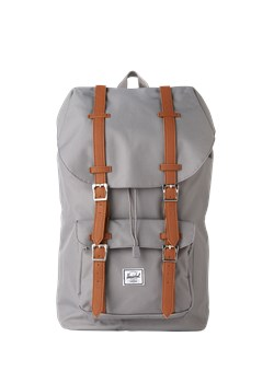 Plecak Herschel Supply Co. - AboutYou