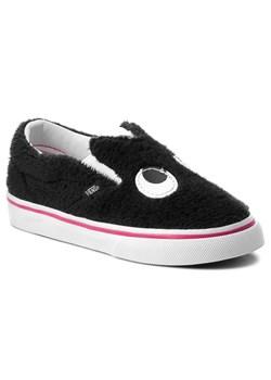 vans buty dziewczece