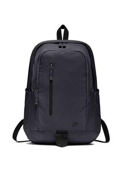 różnie zasznurować najlepsza cena Czarne plecaki, zima 2019 w Domodi