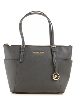 Shopper bag Michael Kors - RAFFAELLO NETWORK
