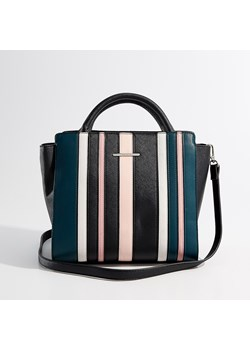 Mohito - Torba City Bag - Wielobarwn