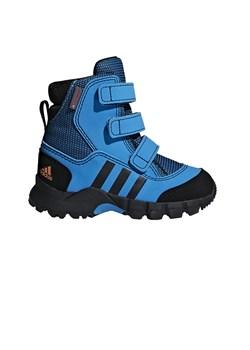 Buty Zimowe Dzieciece Adidas Wiosna 2021 W Domodi