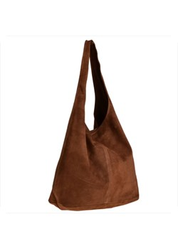 Shopper bag Real Leather casual