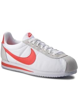 Buty sportowe męskie Nike cortez wiosenne