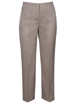 Pants FSD314 DARK BEIGE