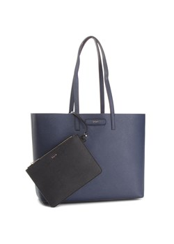 Shopper bag Dkny casualowa