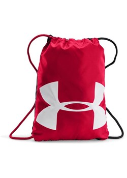 Plecak Under Armour - SPORT-SHOP.pl