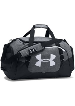 Torba podróżna Under Armour - SPORT-SHOP.pl