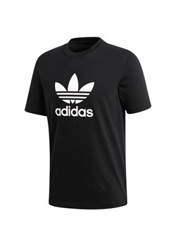T-shirt męski adidas Originals - SPORT-SHOP.pl
