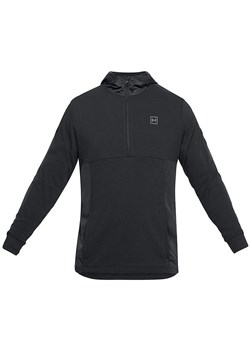 Bluza sportowa Under Armour - SPORT-SHOP.pl