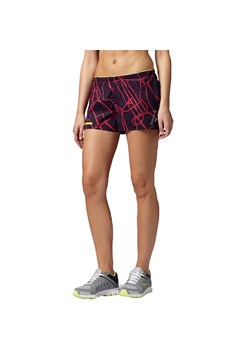 Szorty Reebok Fitness - SPORT-SHOP.pl