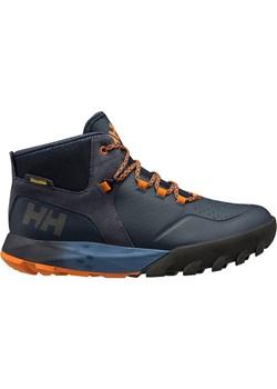 Buty trekkingowe męskie Kayland młodzieżowe