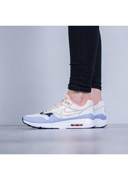 Buty damskie sneakersy Nike Air Max 1 (GS) 807602 001