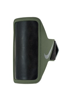 Etui Nike Accessories - Fitanu