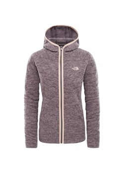 Bluza sportowa The North Face zimowa
