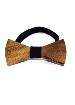 Mucha The Bow Bow Ties - Mustache.pl