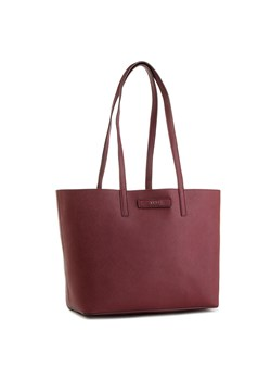 Shopper bag Dkny bez dodatków casual