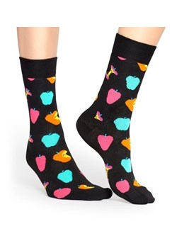 Skarpetki damskie Happy Socks casual