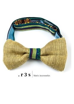 Mucha R3s Men`s Accessories