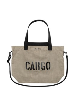 Shopper bag Cargo By Owee na ramię duża
